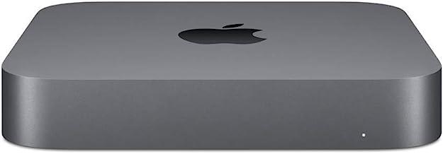 2018 Apple Mac Mini with 3.0GHz Intel Core i5 (8GB RAM,...