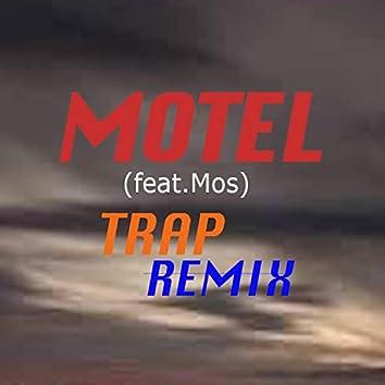 MOTEL (feat. Mos)