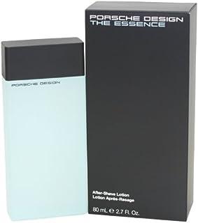 Porsche Design The Essence for Men After Shave Lotion 80ml