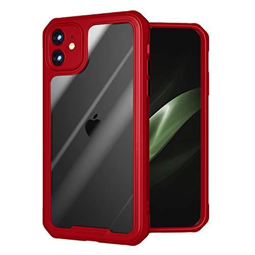 41Rz3H6P6KL Harley Quinn Phone Cases iPhone 11