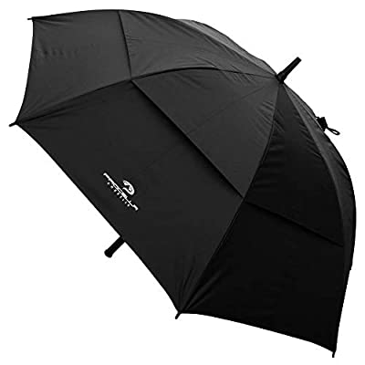 PROCELLA Regenschirm Sturmfest ?