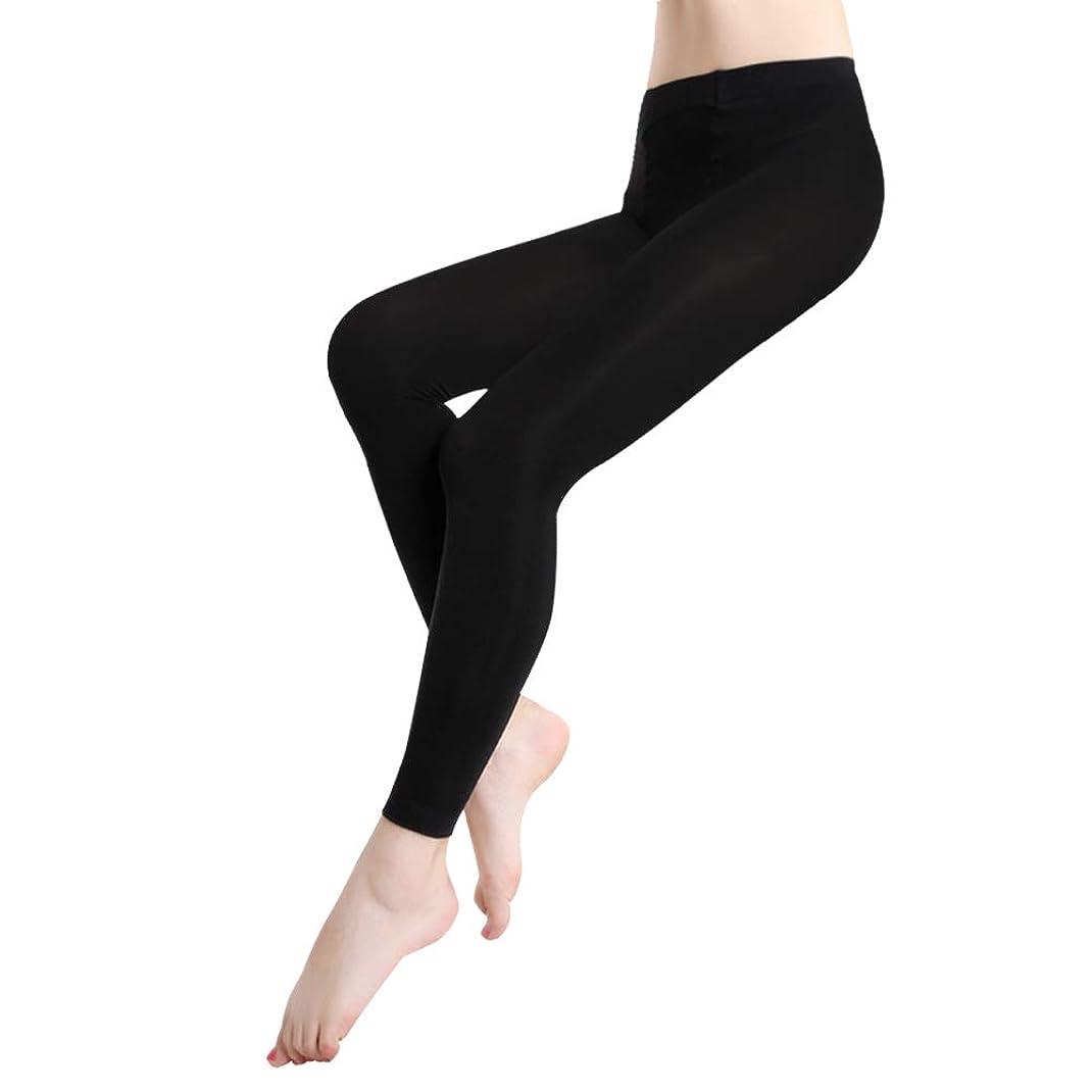 反動糞経度Beauty Leg Change-ビューティーレッグチェンジ- レギンス ハイウエスト ヨガ レディース トレーニング 着圧レギンス