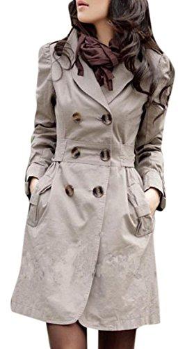 Women's Trench Coats