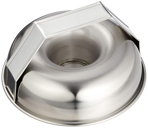 遠藤商事 業務用 ライス型ドーナツ 大 BLI06001