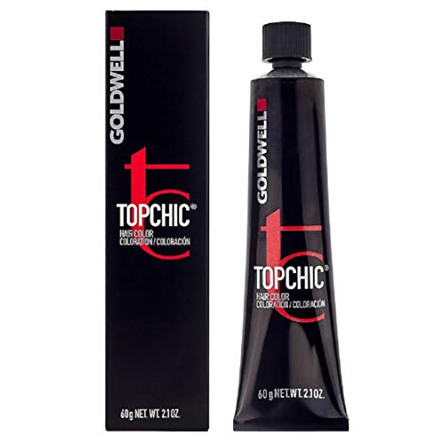 Goldw. Topchic Elumenated TB 7N@BP 60ml