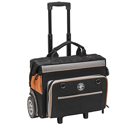 Klein Tools 55452RTB Tool Bag
