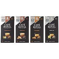 Café Royal Probierbox