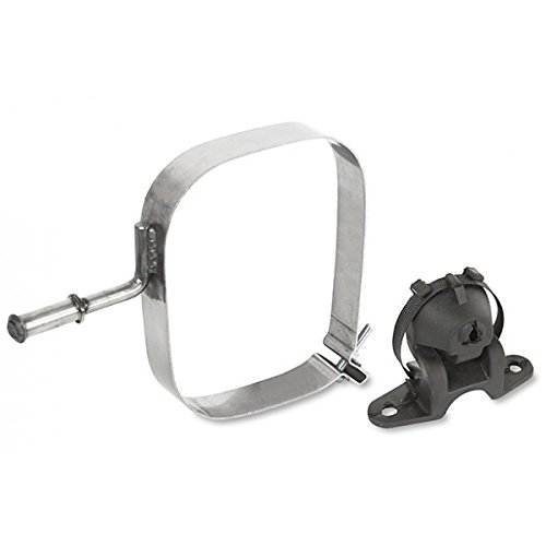 Price comparison product image CITREON C4 AND DS4 REPAIR BRACKET AND RUBBER