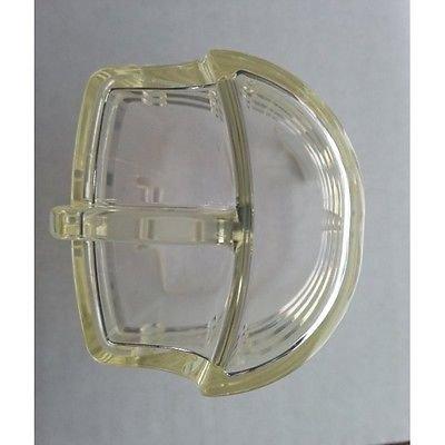 DeLonghi - Tapón dosificador de repuesto original Chicco Baby Meal KCP815.BL KCP815.R