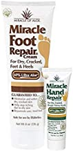 Best hand and foot lotion Reviews
