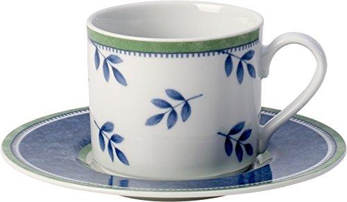 Villeroy & Boch 1026961290 Switch 3 Kaffeetasse 2tlg