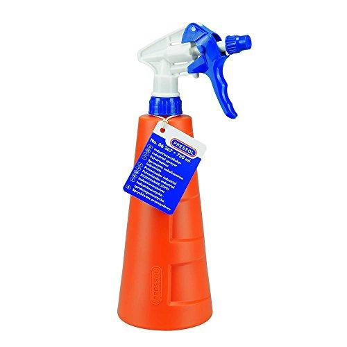 Pressol 656318 4682521 Industriezersteuber Polyethylen 750 ml