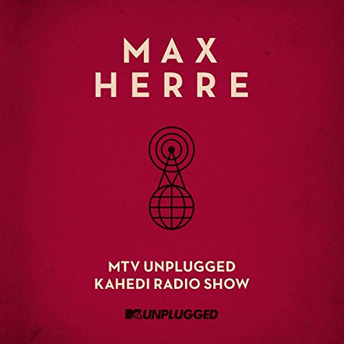 MTV Unplugged KAHEDI Radio Show (inkl. MP3-Download-Code) [Vinyl LP]