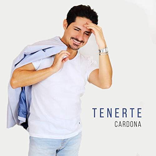 Eduardo Cardona