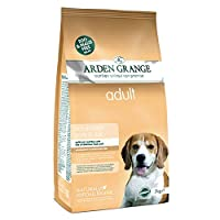 Contains 42 Percent pork Egg and maize free recipe A alternative protein for fussy dogs Includes prebiotics, joint supplements and yucca extract Naturally hypoallergenic