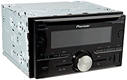 pioneer FH-S701BS Receiver carsubs10.com