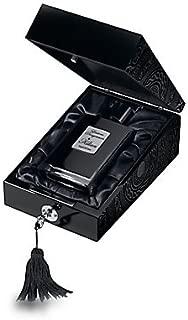 Kilian Liaisons Dangereuses Eau de Parfum/1.7 oz. - No Color