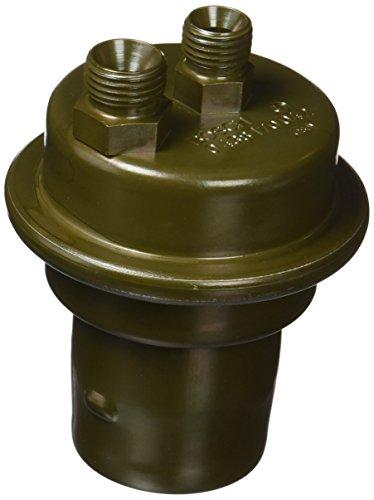 Bosch 0 438 170 042 Druckspeicher, Kraftstoffdruck