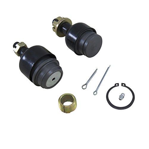 Yukon Gear & Axle (YSPBJ-001) Ball Joint...
