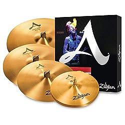 Zildjian A Series
