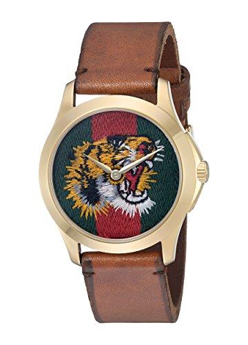 Reloj Gucci - Unisex YA126497