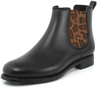 Henry Ferrera Womens Marsala Leo Boot