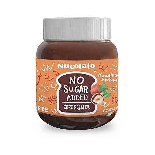 Cacao En Polvo Precio marca Nucolato