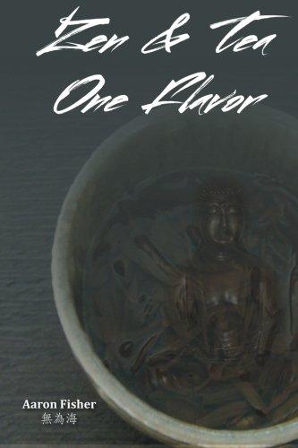 Zen & Tea One Flavor