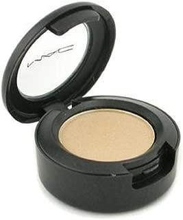 mac gorgeous gold eyeshadow