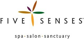 Best five senses salon Reviews