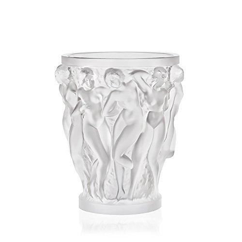 Vase Bacchantes – Vase Bacchantes – Design René Lalique – Jahr 1927