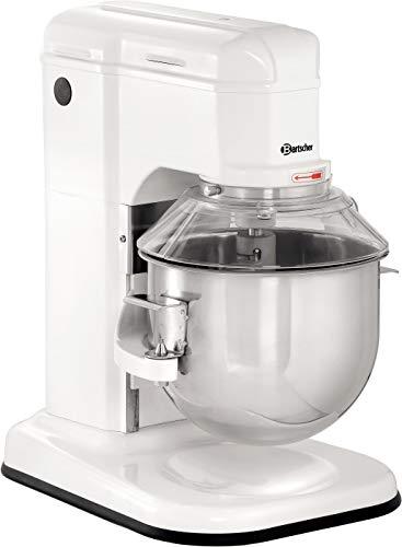 Keukenmachine 1,2kg/7L AS