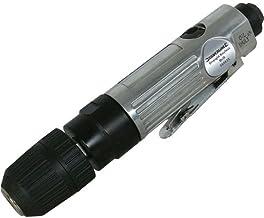 Silverline 868625 - Taladro de impacto para sistema de aire comprimido (10 mm)