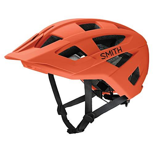 Smith Venture MIPS MTB Helmet (Large, Matte Red Rock)