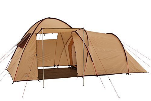 Grand Canyon Fraser 3 Beige