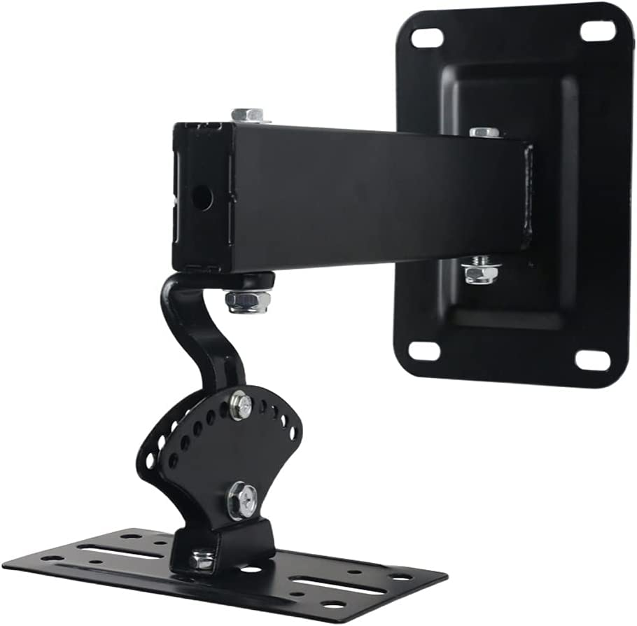 Selling Wall Mount Sale Special Price Speaker Bracket Sp Thickening Ceiling