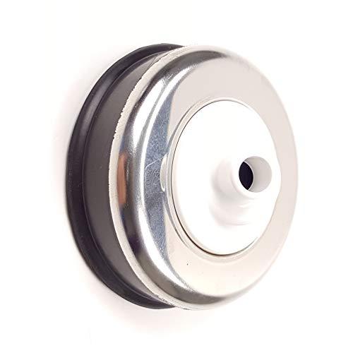 Bosch Teigabweiser Abstreifer für Knethaken Küchenmaschine MUM8 MUMX MUM XL