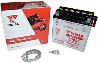 NC Joints Spy Fourche SIFAM Honda CM 125 Custom 1982-1999 31x43x10