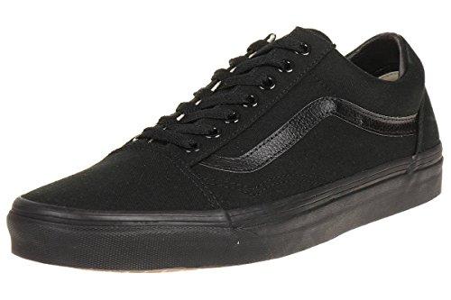 scarpe Vans UA Old Skool