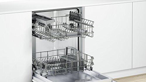 Bosch SMU46CS01E Geschirrspüler