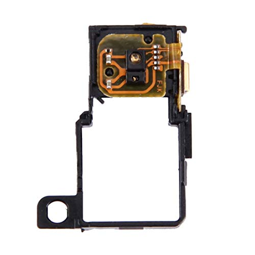 CellphoneParts BZN Mikrofon Band-Flexkabel for Sony Xperia Z3 + / Z4