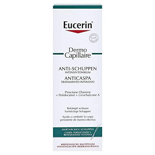 Eucerin DermoCapillaire Anti-Schuppen Intensiv-Tonikum, 100
