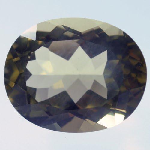 20x25mm Lemon Denver Mall Quartz Gemstone Max 65% OFF