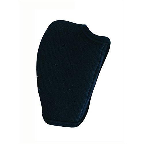 Suntour Neoprenmanschette für Sattelstütze als Fingerschutz