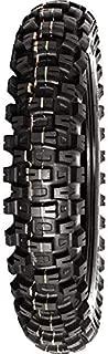 Motoz Arena Hybrid Gummy BFM Tire 110/100x18 Tube Type for Husqvarna FE 501 2014-2018