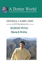 Qigong & Healing [DVD]