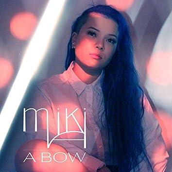 A Bow