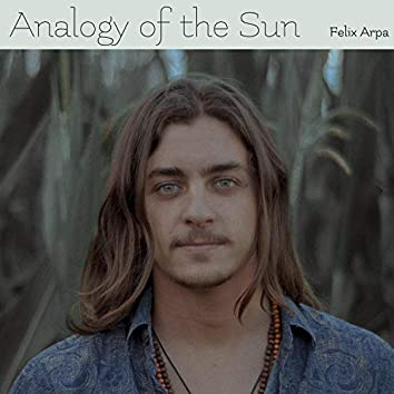 Analogy of the Sun