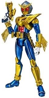 SHFiguarts Kamen Rider Wizard Hyper Beast (japan import)