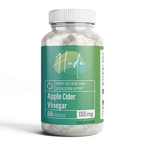 Vinegar for Blood Pressure